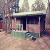 Mobile Home for Sale: Single Level,Mobile w/Add-On, Manufactured/Mobile - Pinetop, AZ, Pinetop, AZ