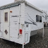 RV for Sale: 2007 960