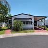 Mobile Home for Sale: Mobile Home - PINELLAS PARK, FL, Pinellas Park, FL