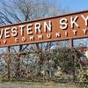 RV Park for Sale: Western Sky RV Park , Atascosa, TX