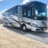 RV for Sale: 2017 PHAETON 40 IH