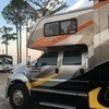 RV for Sale: 2008 FOUR WINDS FUN MOVER 39D
