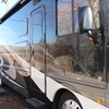 RV for Sale: 2019 BOUNDER 33C