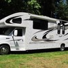 RV for Sale: 2011 GREYHAWK 31DS