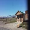 RV Park/Campground for Directory: Marsh Valley RV Park  -  Directory, Downey, ID
