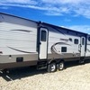RV for Sale: 2014 CONQUEST 30FRK