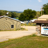 RV Park for Sale: Drift Inn Resort - Price Reduced!!, Fountain City, WI