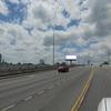 Billboard for Rent: TN-0701A-C, Nashville, TN