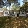 Mobile Home for Sale: 1 Story,Detached,Mobile - Double Wide, Mobile - Crystal River, FL, Crystal River, FL