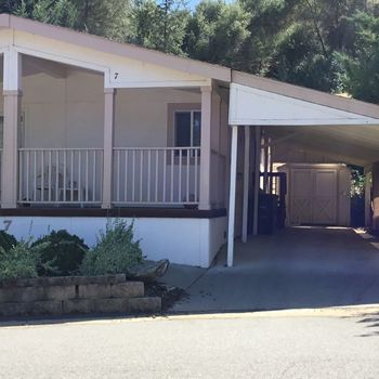 30 Mobile Homes for Sale near Oakhurst, CA. on value of 1973 mobile home, 1973 taylor mobile home, 1973 single wide mobile home, 1973 liberty mobile home,