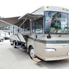 RV for Sale: 2004 JOURNEY 34H NEW TIRES