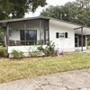 Mobile Home for Sale: 1984 Twin