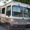 RV for Sale: 1997 Trek M-2430-Diesel