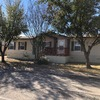 Mobile Home for Sale: 1997 Wood Manor