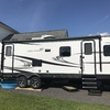 RV for Sale: 2018 OPEN RANGE ULTRA LITE UT3110BH