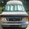 RV for Sale: 2006 CLASSIC ELITE