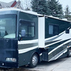 RV for Sale: 2004 EXPEDITION 34M
