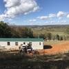 Mobile Home for Sale: Manufactured/Mobile - Mosheim, TN, Mosheim, TN