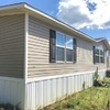 Mobile Home for Sale: AL, TRINITY - 2014 TRU MH multi section for sale., Trinity, AL
