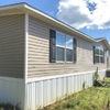 Mobile Home for Sale: AL, TRINITY - 2014 TRU MH multi section for sale., Trinity, AL