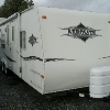RV for Sale: 2006 27RG