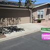 Mobile Home for Sale: 19 Brookshire | Your New Home Awaits! , Reno, NV