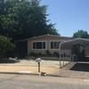 Mobile Home for Sale: Mobile Home - Ridgecrest, CA, Ridgecrest, CA