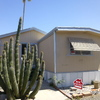 Mobile Home for Sale: A SENIOR COMMUNITY QUIET, CLOSE TO SHOPPING AND FREEWAY!, Tucson, AZ