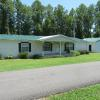 Mobile Home for Sale: Single Family Residence, Manufactured - Lily, KY, Lily, KY