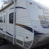RV for Sale: 2011 North Country 30BHS