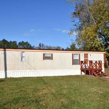 Mobile Homes For Rent Manufactured Homes For Rent On Mhbay