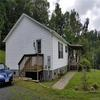 Mobile Home for Sale: Ranch, Manufactured Doublewide - Spruce Pine, NC, Spruce Pine, NC