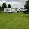 RV for Sale: 2010 MONTANA MOUNTAINEER 324RLQ