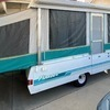RV for Sale: 1994 Pioneer