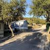 Mobile Home Park for Sale: Chapman's MHC, Canyon Lake, TX