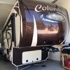 RV for Sale: 2014 COLUMBUS 365RL
