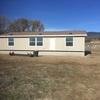 Mobile Home for Sale: Manufactured Home - Anza, CA, Anza, CA