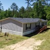 Mobile Home for Sale: AL, KENNEDY - 2011 S SERIES multi section for sale., Kennedy, AL