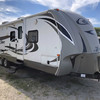 RV for Sale: 2014 28RBS Cougar X-Lite