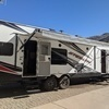 RV for Sale: 2017 STEALTH 2916