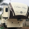 RV for Sale: 2015 BAY HILL 379FL