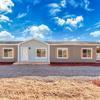 Mobile Home for Sale: Manufactured Home, Manufactured - Rimrock, AZ, Rimrock, AZ