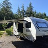 RV for Sale: 2017 1475