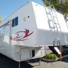 RV for Sale: 2006 RAMPAGE 385 WIDEBODY