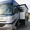 RV for Sale: 2007 FIESTA 31M