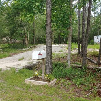 Mobile Home Lot For Sale In Supply Nc Mobile Home Lot
