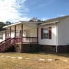 Mobile Home for Sale: NC, ENFIELD - 2007 TIMBERLAKE multi section for sale., Enfield, NC