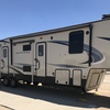 RV for Sale: 2019 MONTANA HIGH COUNTRY 362RD