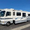 RV for Sale: 2005 FIESTA 32S