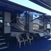 RV for Sale: 2016 SCORPION 4014